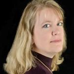 Denise Altman