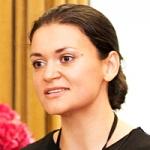 Mihaela Nita