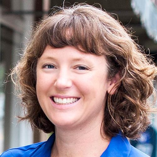 Nicola Singletary