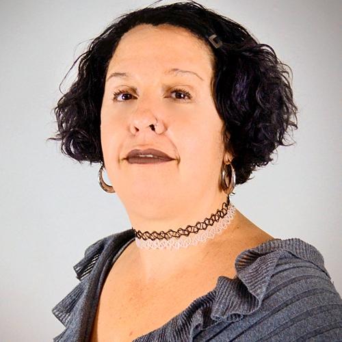 Lourdes M. Santaballa Mora