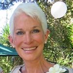 Jane A. Morton