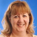 Tina Pollard