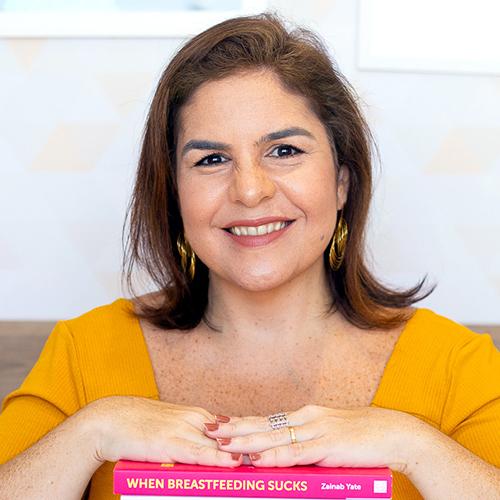 Bianca Balassiano