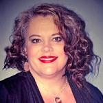 Lisa Huffstetler