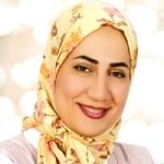 Rania Abdou