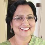 Sushma Malik