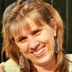 Marianne Vanderveen-Kolkena