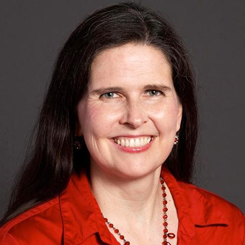 Marie Zahorick