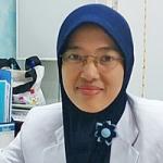 Dr. Widarni Rifan