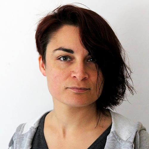 Katrien Irena Nauwelaerts