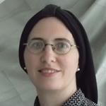 Naomi Sallé