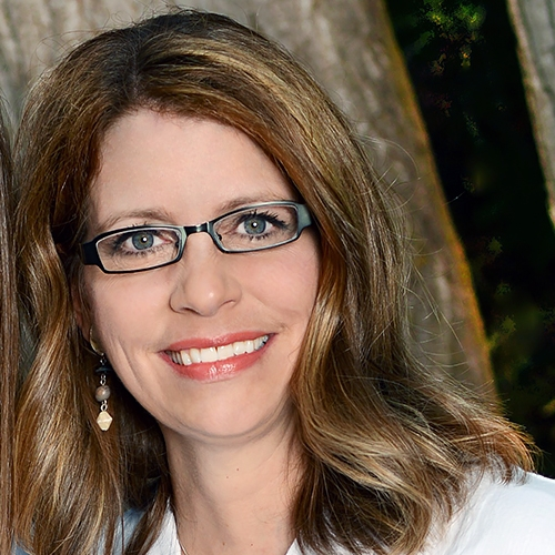 Ellen Lechtenberg