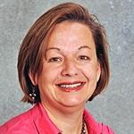Maya Bunik