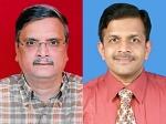 Dr. Prashant Gangal
