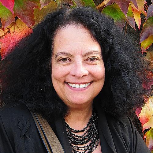 Juanita Jauer Steichen