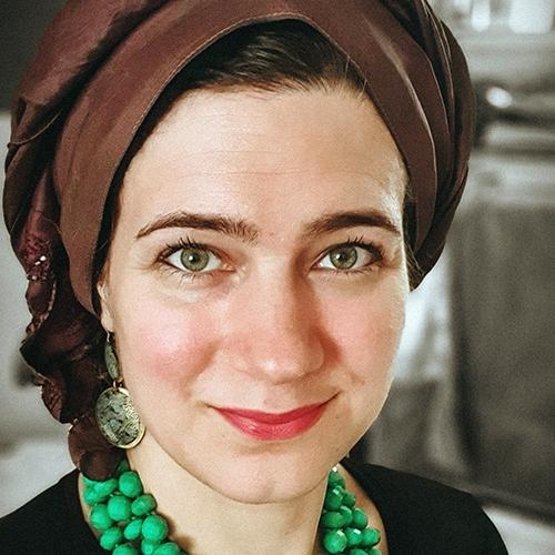 Zainab Yate