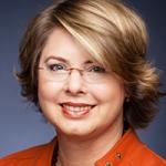 Caroline Kruger