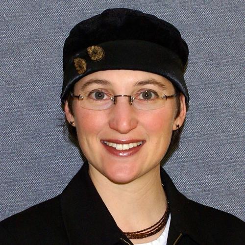 Ilana Azulay Chertok