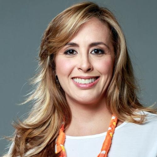 Patricia Díaz Lorenzo