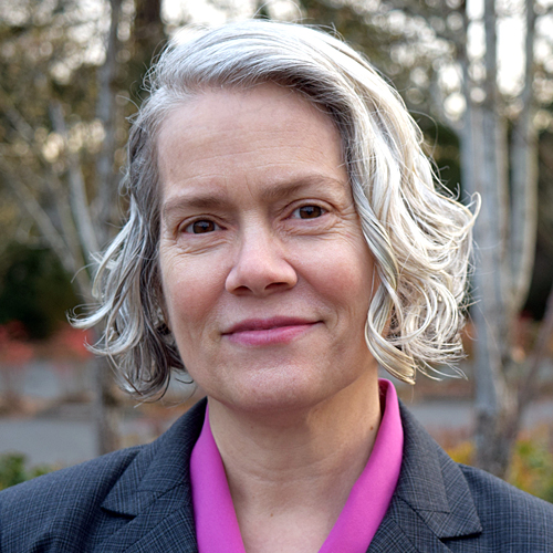 Cynthia Good