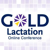 gold online lactation