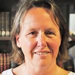 Helene M. Johns