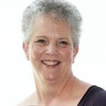 Barbara Morrison