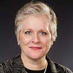 Elizabeth C Brooks