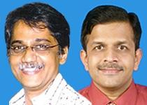 Dr. Kartikeya Bhagat