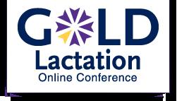 Lactation Conference